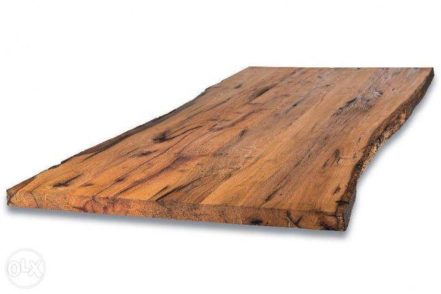 Blaturi Bucatarie Dimensiuni.80 Confectionam La Comanda Blaturi Din Lemn De Stejar Vechi