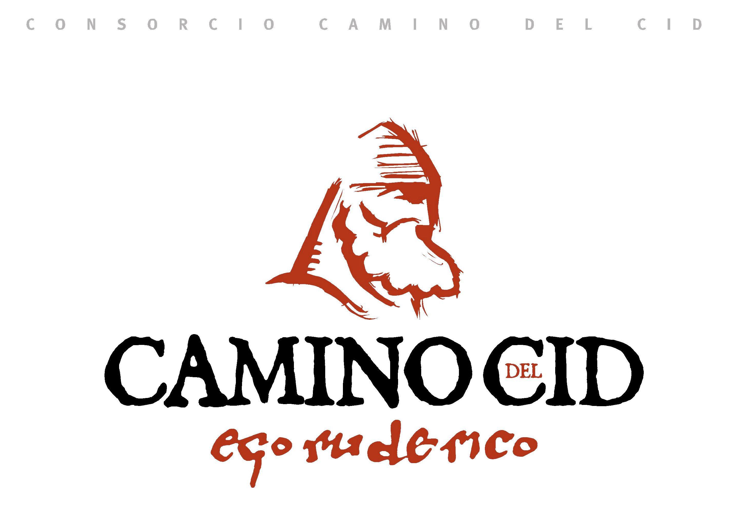 """""""El camino del Cid"""": itinerario turístico cultural que segue as pegadas de Rodrigo Díaz de Vivar utilizando como principal guía de viaxe o """"Cantar de mío Cid"""". http://www.caminodelcid.org/Camino_ElCAMINOdelCIDlasrutasycomorecorrerlas.aspx"""