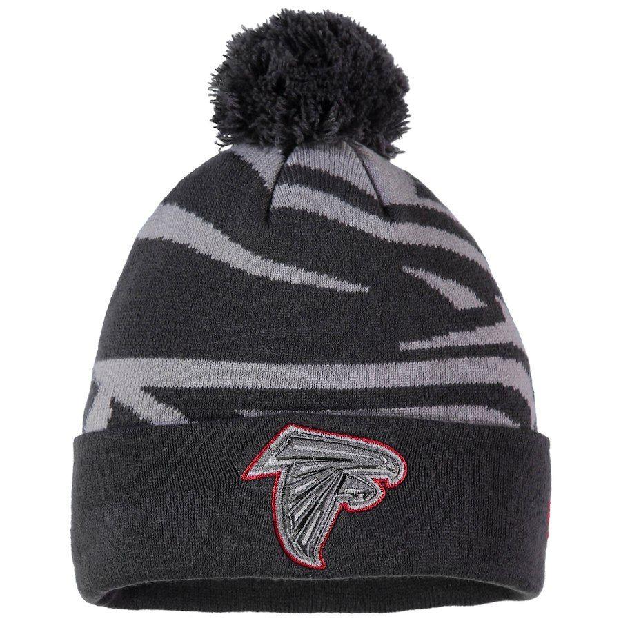 Pin By Crizay Cadet On Atlanta Falcons Knitted Hats Winter Hats Atlanta Falcons