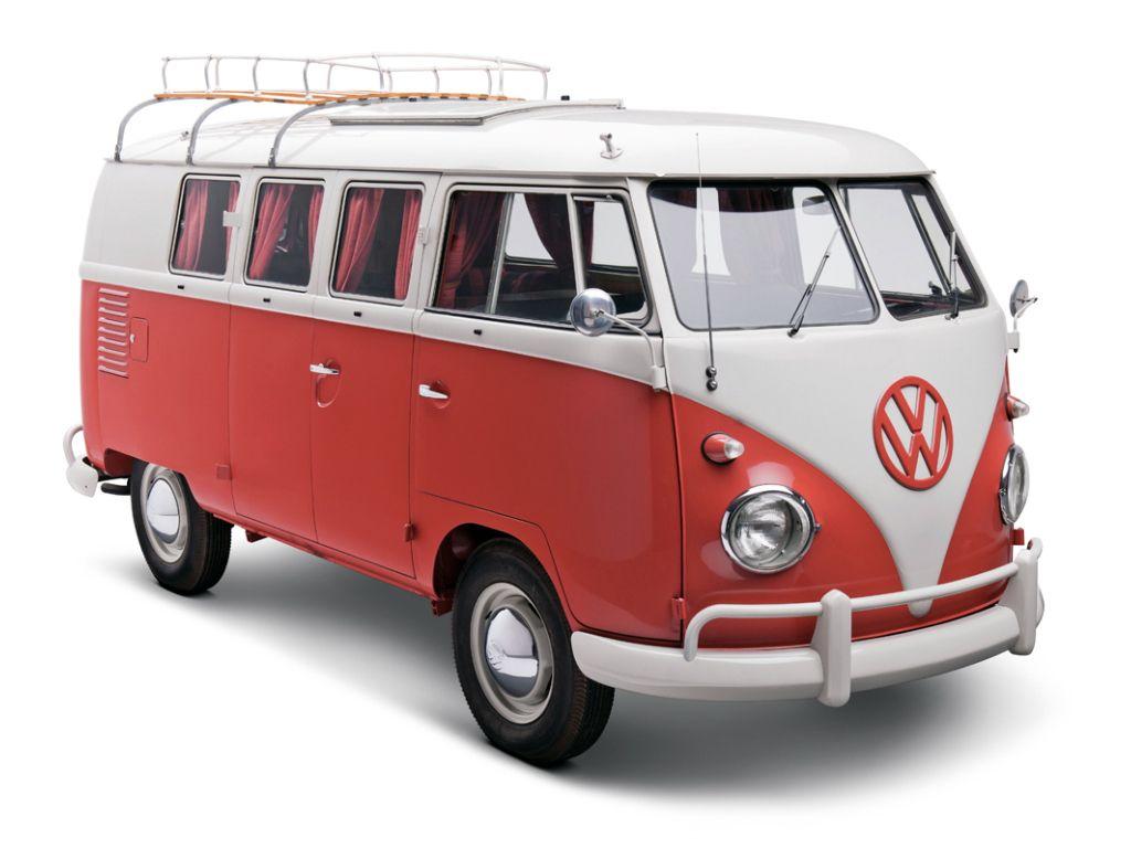 r sultat de recherche d 39 images pour combi volkswagen combi pinterest volkswagen fourgon. Black Bedroom Furniture Sets. Home Design Ideas
