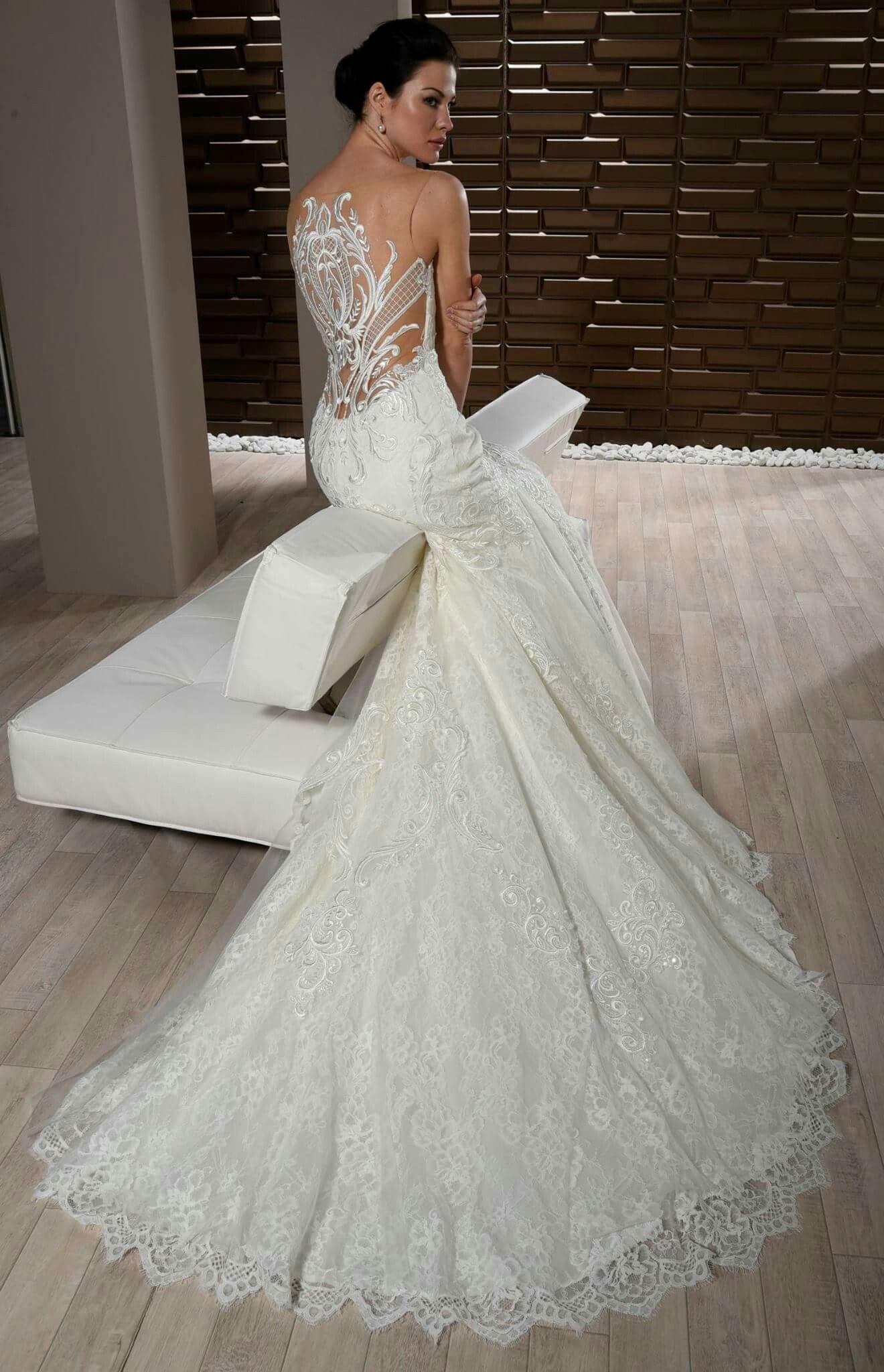 Pin by Carisha Thomas on Grecian wedding dresses   Maggie