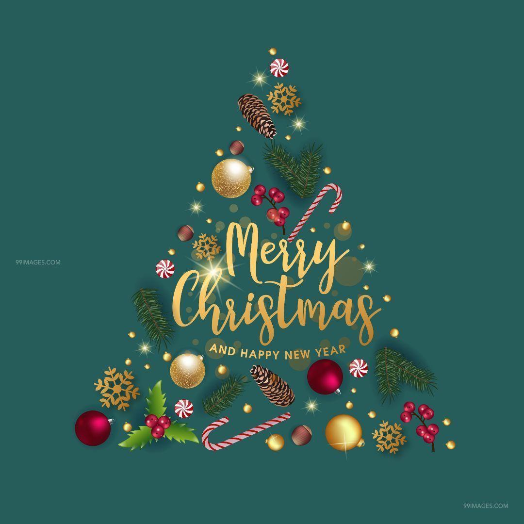 Christmas Latest Hd Photos Wallpapers 1080p 4k 72346 Christmas Jesus God Festivel Ch Christmas Wishes Messages Happy Christmas Wishes Merry Christmas