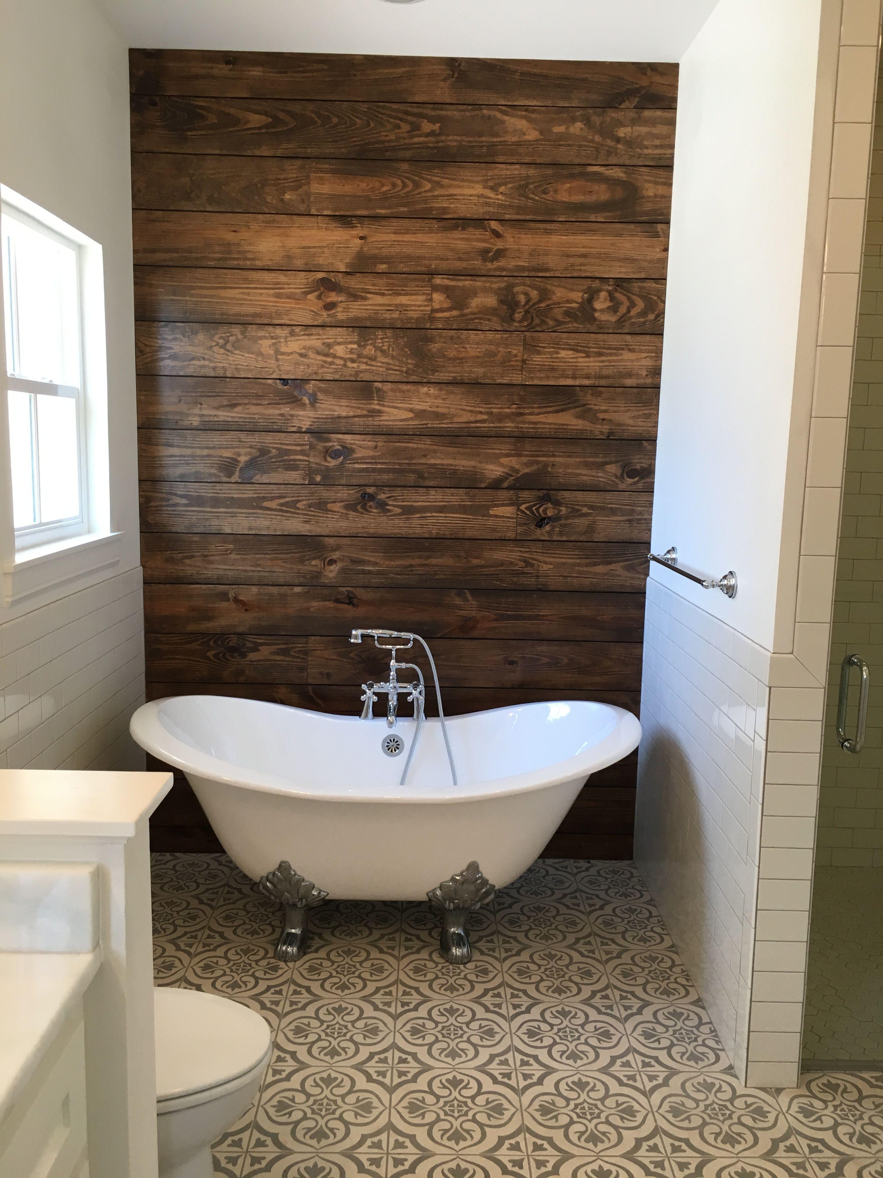 Beautiful tub! | Future Bathroom Ideas | Pinterest | Tubs and House