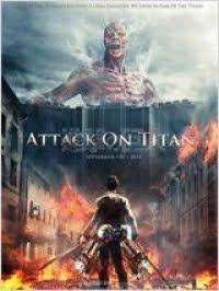 Film Attaque Des Titans : attaque, titans, L'Attaque, Titans, Partie, Streaming, Complet, Attack, Titan,, Titan, Anime,, Anime