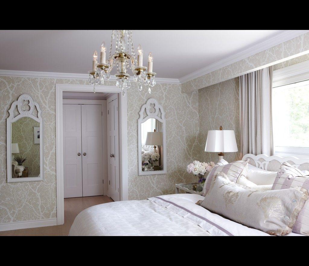 Canada sarah richardson sarah 101 home bedroom