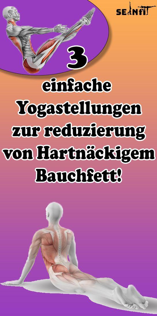 3 einfache Yogastellungen zur reduzierung von Hartnäckigem Bauchfett 3 einfache Yogastellungen zur reduzierung von Hartnäckigem Bauchfett