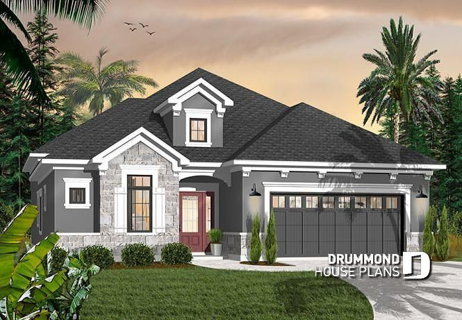 Visit Our Website To Look At The Floor Plans And Pictures