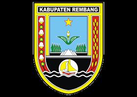 Logo Kabupaten Rembang Vector Free Logo Vector Download Kota