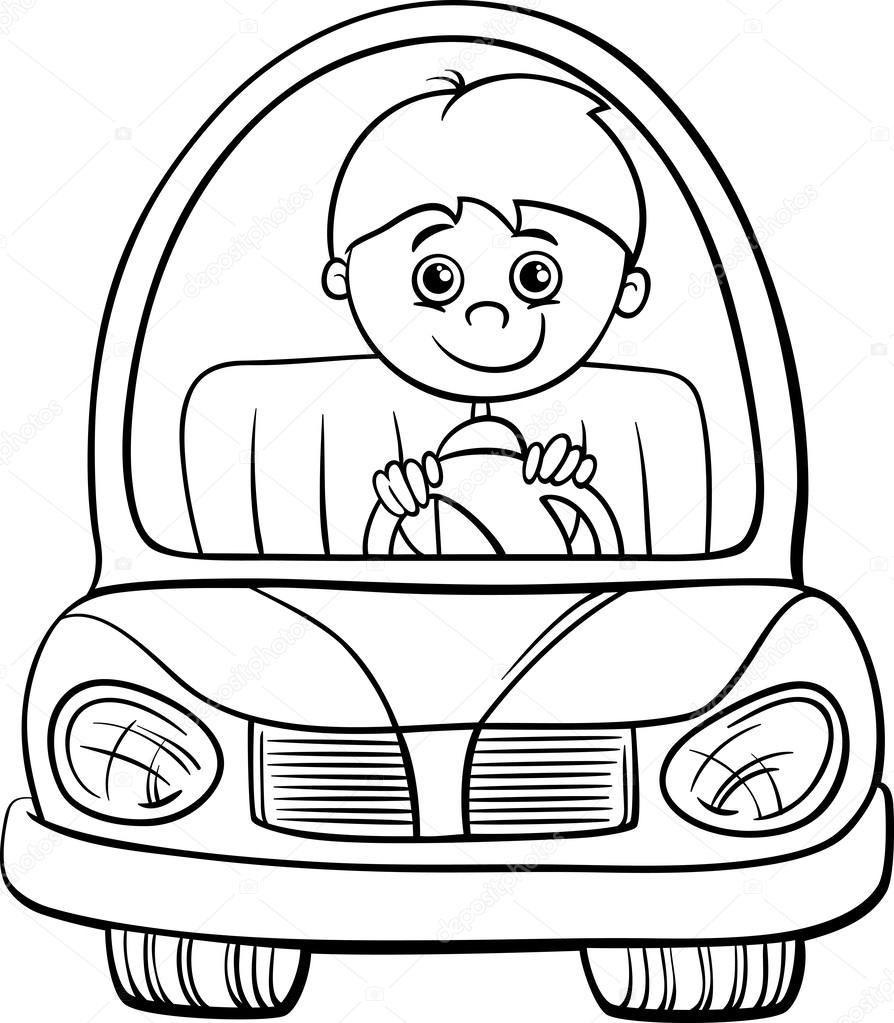 Colorear Dibujos Buscar Con Google Desenho Riscos Infantil