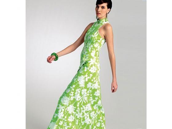 Schnittmuster Vogue 8808 Kleid | Pinterest | Günstig kaufen, Online ...