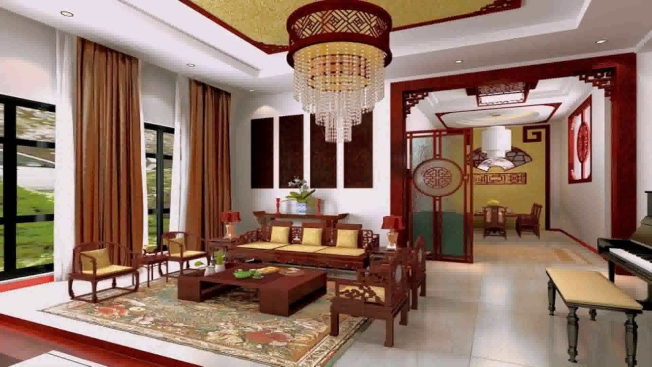 House Interior Design Living Room Philippines House Inte