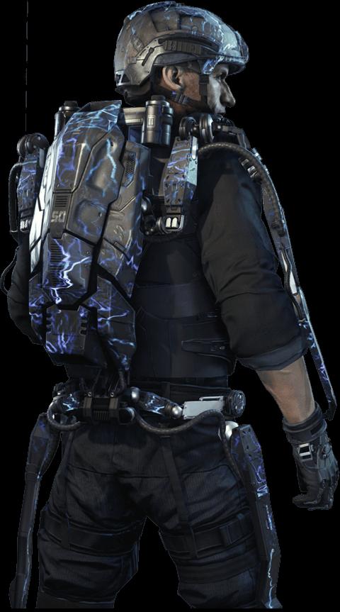 Call Of Duty Advanced Warfare Mdlc Call Of Duty Call Of Duty Aw Advanced Warfare