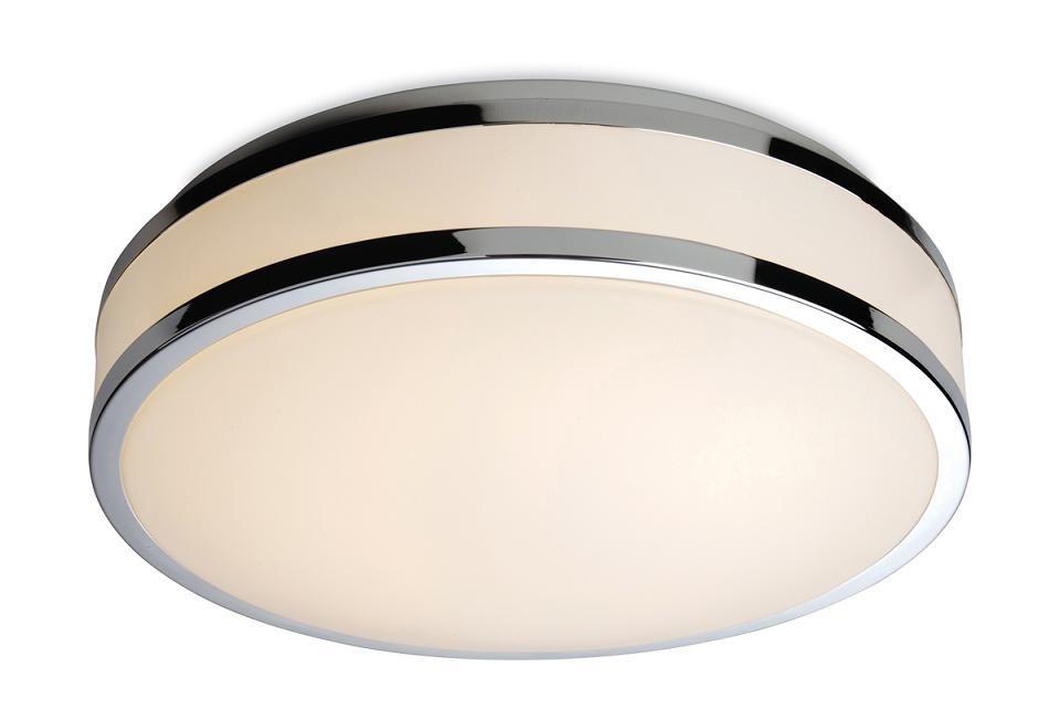 Bathroom Lighting Ceiling Lights