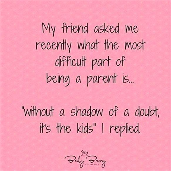 Photo of #parenting influencers,  #parenting q&a,  parenting assessment training,  parent…
