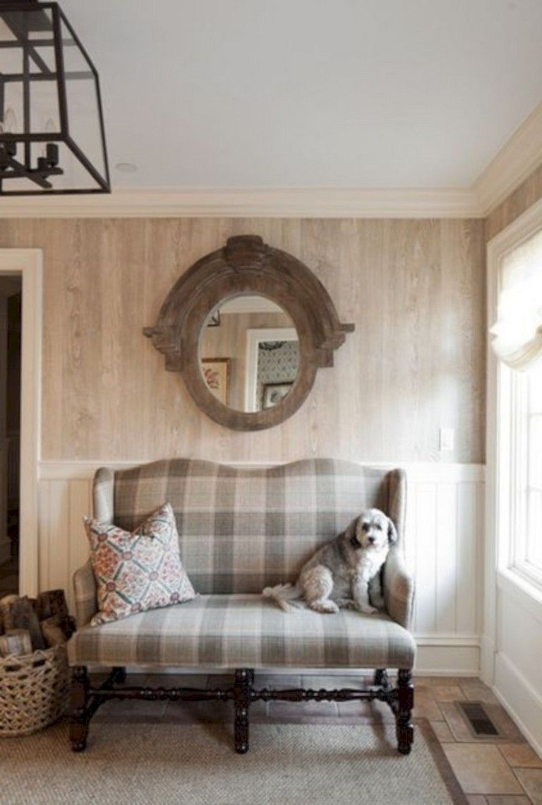 30 The Best Wood Grain Wallpaper Background To Gorgeous Interior