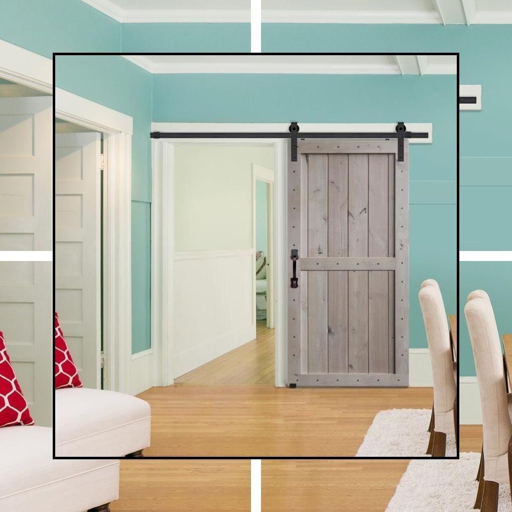 Barnyard Doors For Sale Sliding Barn Door Cost Bedroom Closet Barn Doors Glass Barn Doors Interior Barn Doors Barn Doors Sliding