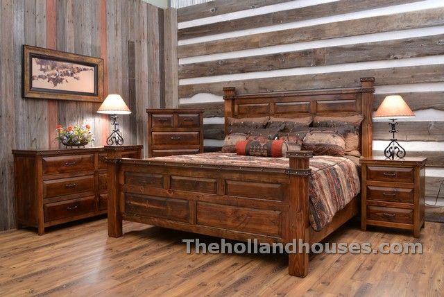 into the west rustic furniture rustic western into the west rustic furniture design decoration