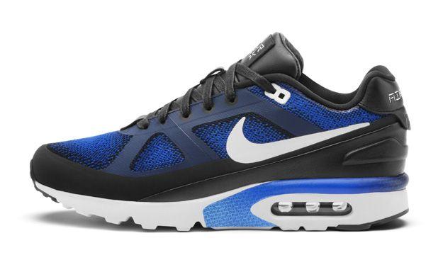 info pour ccc25 426e2 Nike Air Max Ultra M Release Date | sneaker head | Nike air ...