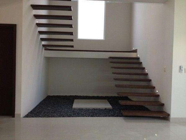 escaleras suspendidas arquitectura gradas escalers m s