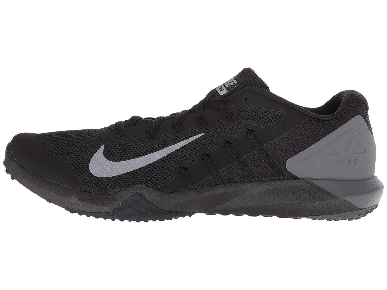 Nike Mens Retaliation Trainer Cross | Nike men, Nike, Cross