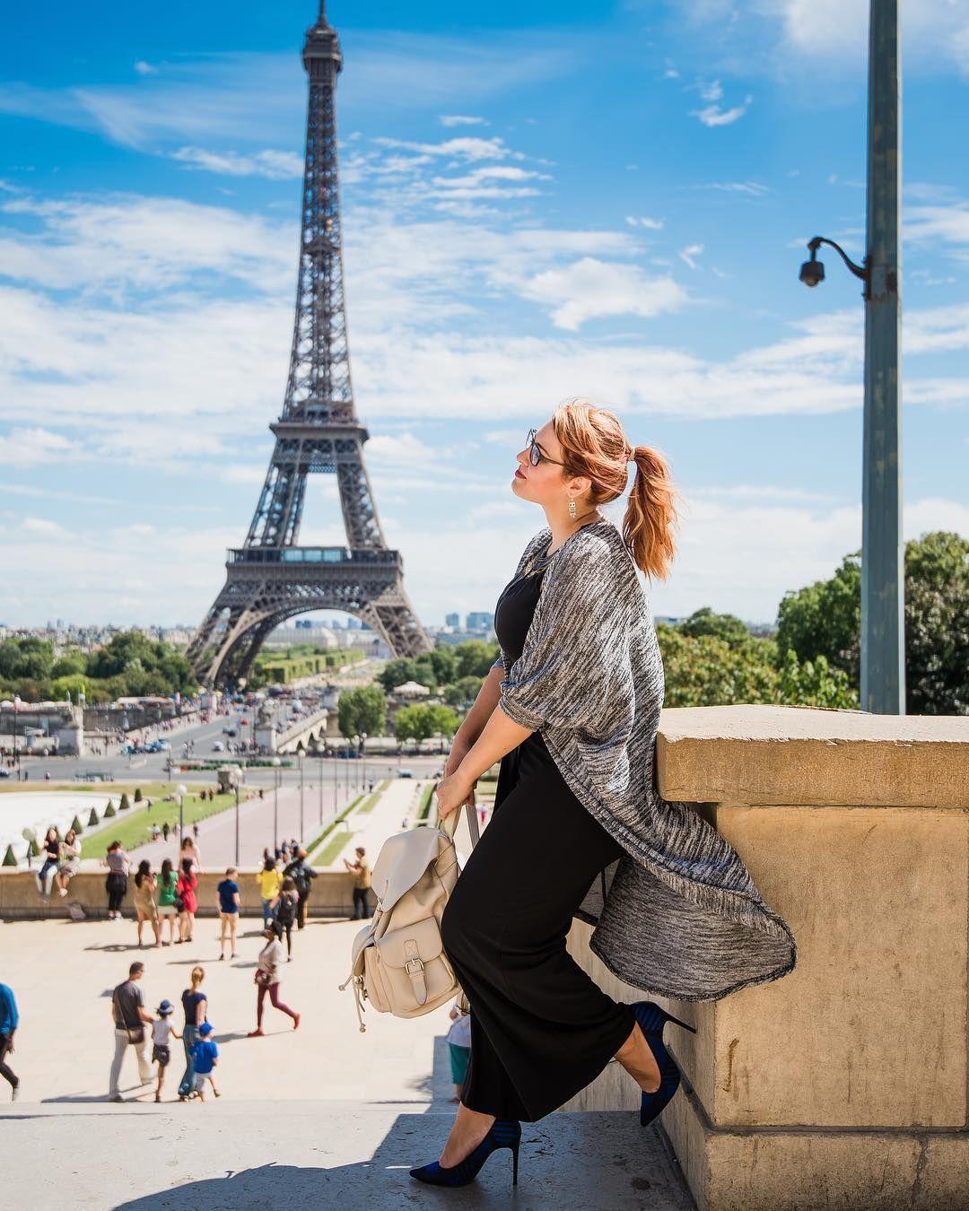 Joc Paris Hilton Stil Puzzle online. Joacă gratis