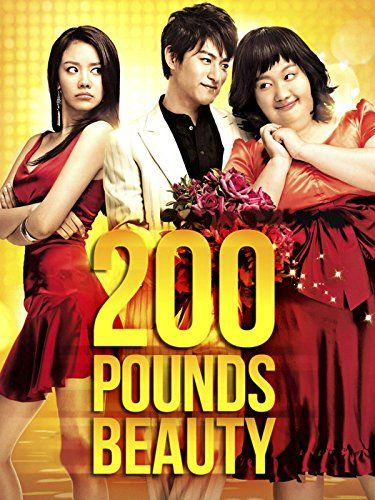 Pin On Korean Movies