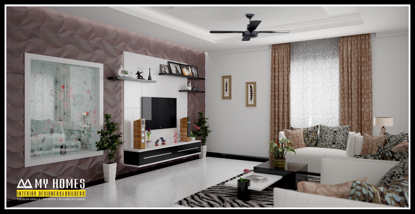 kerala style home interior designs beautiful images info about these also best plan on pinterest kitchen ideas modern kitchens rh in