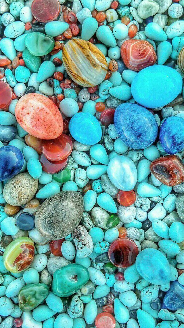 Pinterest Chlobelle05 Background Wallpaper Blue Wallpaper Iphone Summer Summer Wallpaper Stone Wallpaper