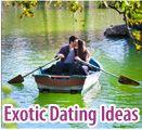 #Platonic #Love #Quotes, #Platonic #Love #Sayings, #PlatonicLoveQuotesandSayings