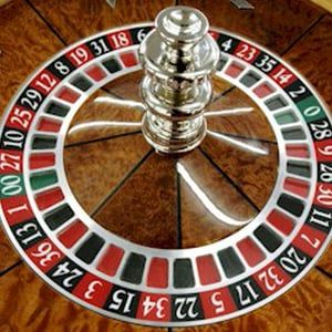 novomatic interactive slots sofort spielen