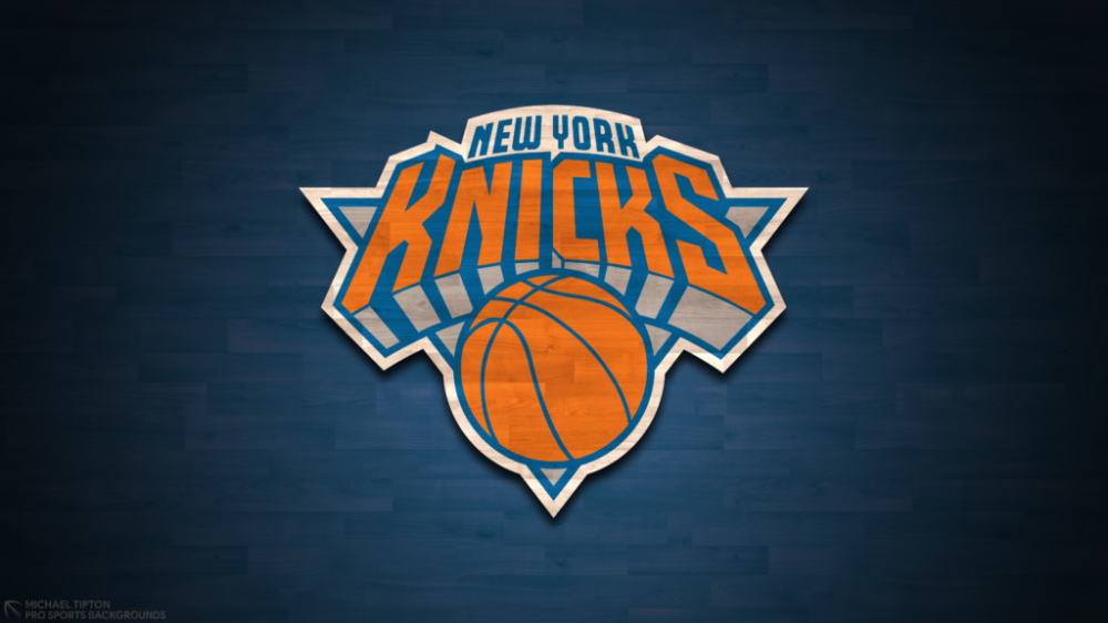 New York Knicks Wallpapers Pro Sports Backgrounds New