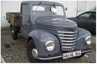 #Barkas, Framo Pritsche #Pkw nach 1945 #oldtimer #youngtimer http://www.oldtimer.net/bildergalerie/barkas-pkw-nach-1945/framo-pritsche/2279-01a-200633.html