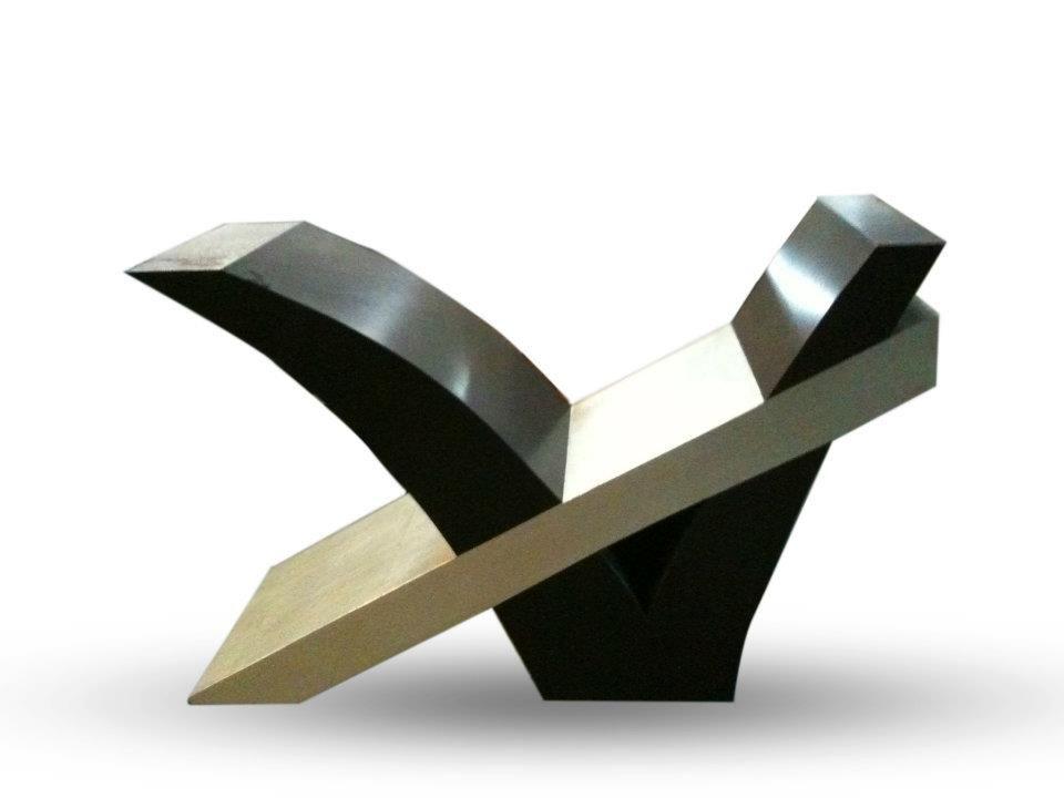 Base de comedor paloma para cubierta de cristal o de madera dinning furniture pinterest - Cubierta de cristal ...