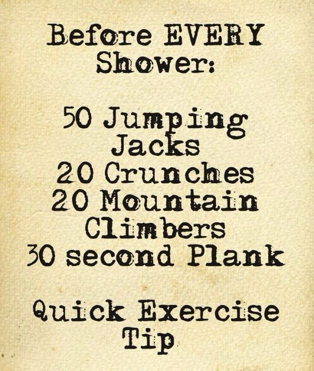 Abs workout for women tumblr google search ideas pinterest abs workout for women tumblr google search ccuart Images