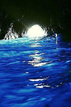 Wasser Wie kann ich nicht hier OMG gehen wollen Informationen zu Water Capri How can I not want to go here OMG Pin Sie können mein Profil ganz einfach verwenden um v...