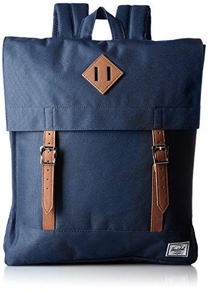 rucksack 9 liter