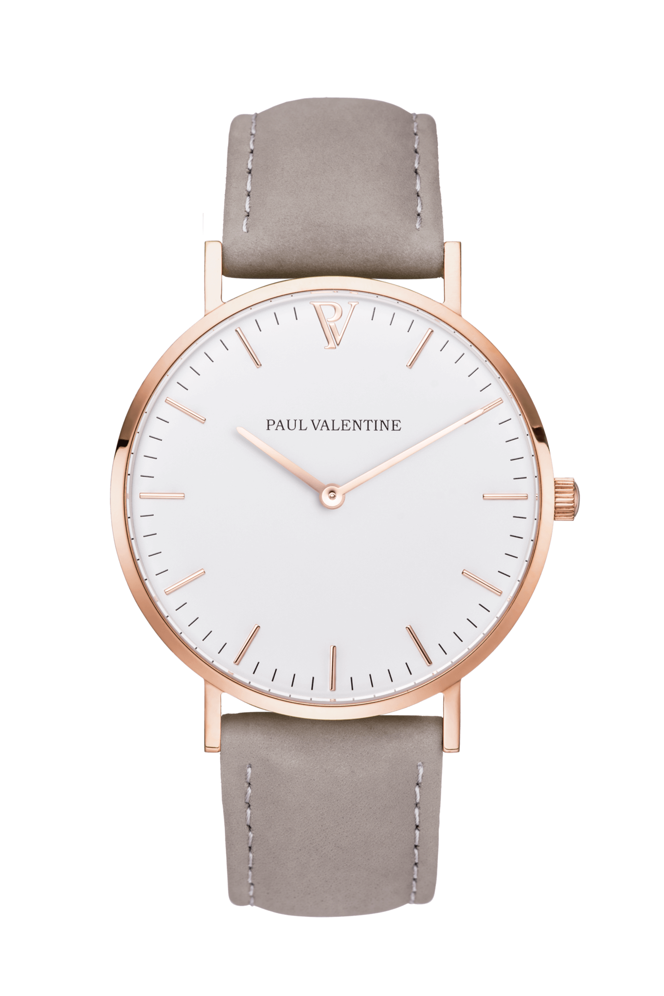 Marina DamenUnd Armbanduhr Uhren GreyAccessories Rose Gold kn0OPw