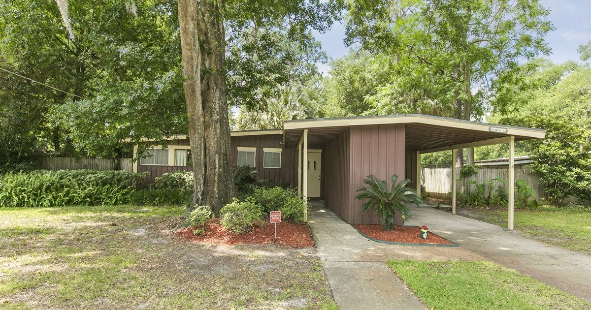 7012 Altama Rd, Jacksonville, FL 32216, $120,000, 3 beds, 2 baths ...