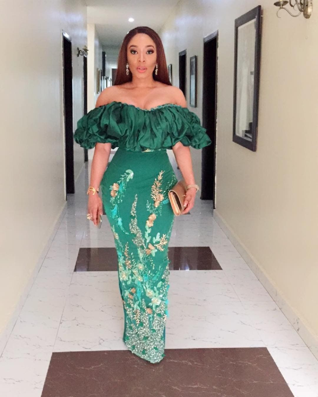 Daring Classy And Stunning Wedding Guest Dresses Stunning Wedding Guest Dresses African Lace Styles African Fashion Dresses