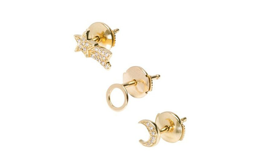 la piercing mania s 39 empare de white bird bijoux et montres jewelry and watches pinterest. Black Bedroom Furniture Sets. Home Design Ideas