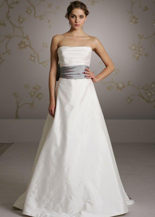 Sashes For Wedding Dresses - Ocodea.com