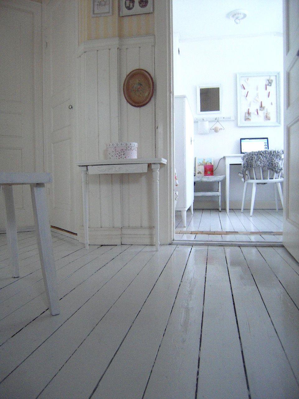 bildresultat f r m la golv gr k k pinterest gr och k k. Black Bedroom Furniture Sets. Home Design Ideas