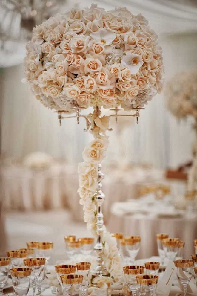 Here Are Today S Hand Picked Collection Of The Best Wedding Reception Ideas From Around Web Flower Centerpieces Bouquets And Arrangements