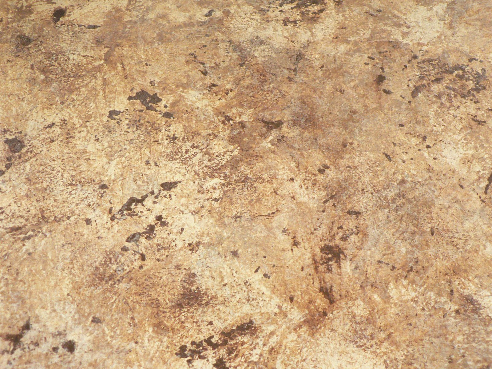 The Common Cents Home  Tehachapi CA Home Cleaning And Professional  Organization: Painting Laminate Countertops