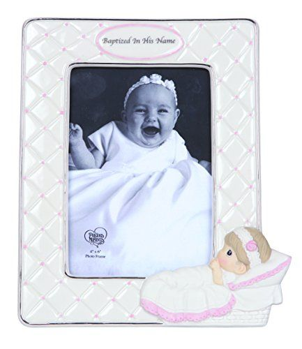 Precious Moments Girl Photo Frame You Can Get Additional Details