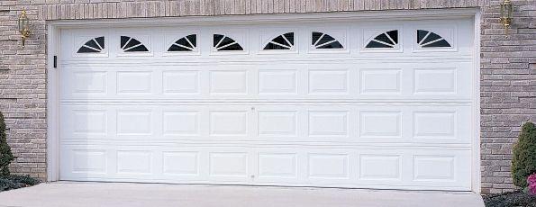 Garage Door Prices The Doors Inc Service Or Replace Your Garage