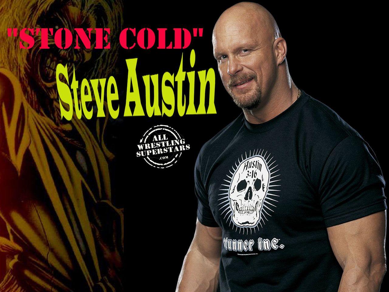 Wwe Stone Cold Steve Austin Austin Wallpaper Wwe Stone Cold Wwe