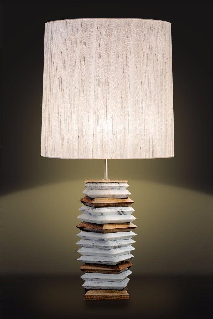 einrichtungsideen  exklusive möbel  hochwertige möbel