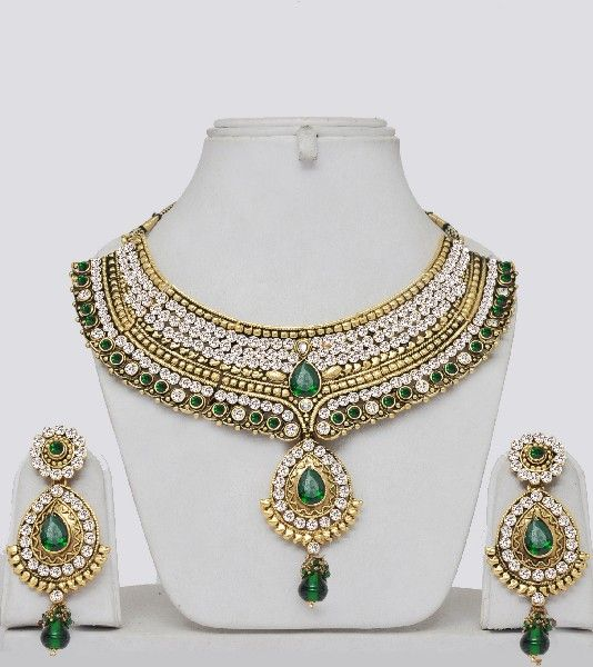 indian jewelry online Indian Bridal Jewelry Set Online JEWELRY