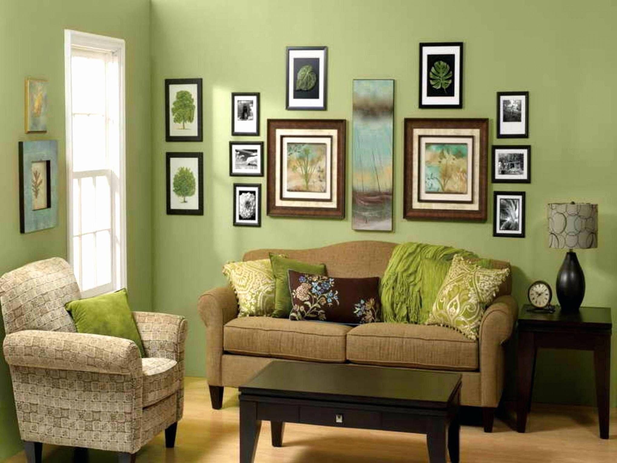 Living Room Decor Frames More Image Visit Https Homecreativa Com Living Room Decor Fram Green Walls Living Room Living Room Colors Living Room Pictures